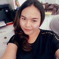 Fon Pongsawadan
