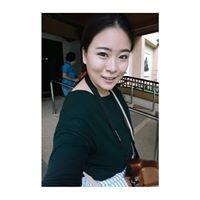 Gwang kwang