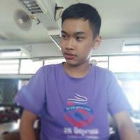 Tonglerr Ratthaphong