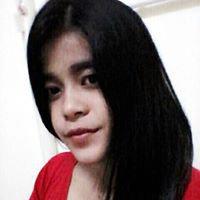 Jasmine _lita