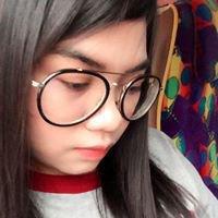 Tita_poodphor