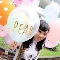 Pearperry