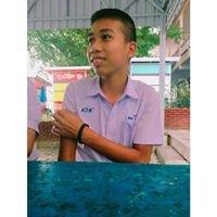 Peem Siwakorn