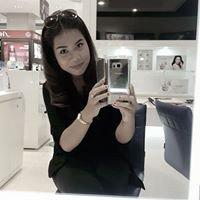 marie_husky39