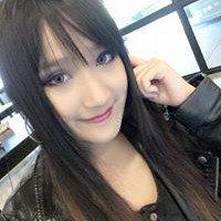Somying K.