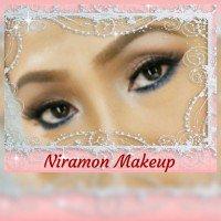 Niramon2