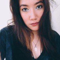 ่jaja_wanderer
