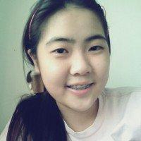 minity_love