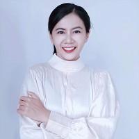 Yingaa