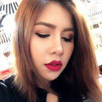 Yuji_Nty