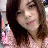 Gossip_Christy