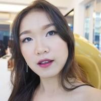 KWANG JU