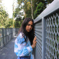 Miriam_prath