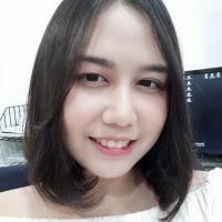 Moo_Kook