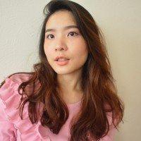 chan_suay