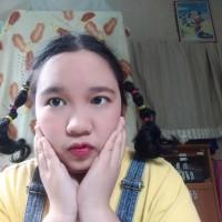 ladysomkaew