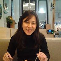 Yuhee Withlove