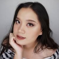 Kaewki.makeup