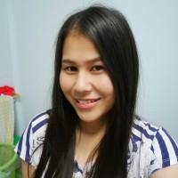 pangpond_b