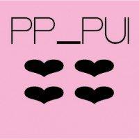 pp_pui