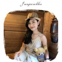 Junjaowkha Chainarong