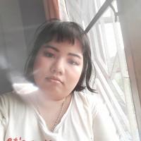 Panchud Thammachat