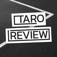 Taroreview