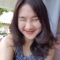 Puan_Puan