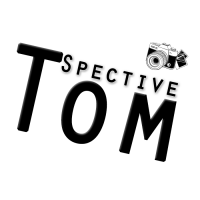 TomSpective