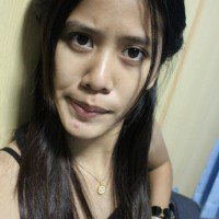 Suthinee