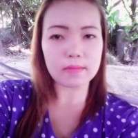 Kanlaya Phongsopanukul