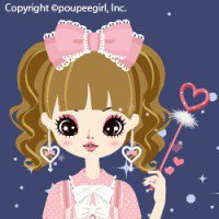 Miiss_Love