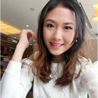 Jinny S. Wongwathanarat