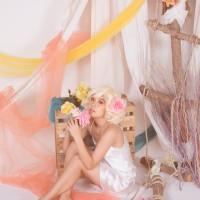 Cher'ry Lalisa