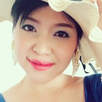 Mai Phakphong