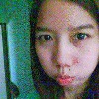 jr_girl