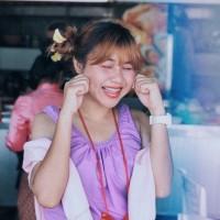 huayong