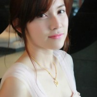 Phimchanok Pim Udomphon