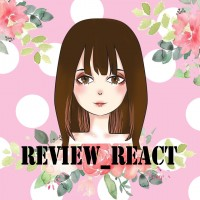 review_react