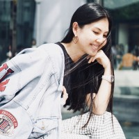 Siritira Srichantapong