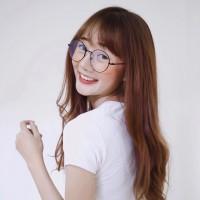 LeeyongSnap