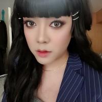 nin_ja_tao