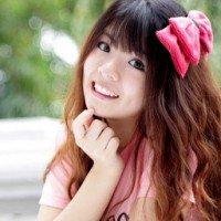 Mung_Mink