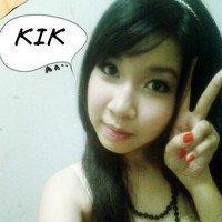 Alizzy_kik