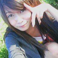 gift_jaae