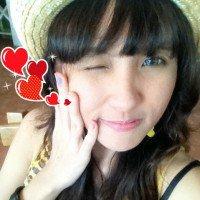 EriRin_Sama