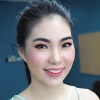 Juneko Chonrapat