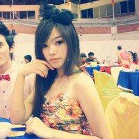 WoW_mungmink