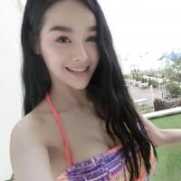 Yingbestzyyy
