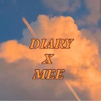 Diaryxmee